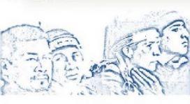 mapuches en resistencia